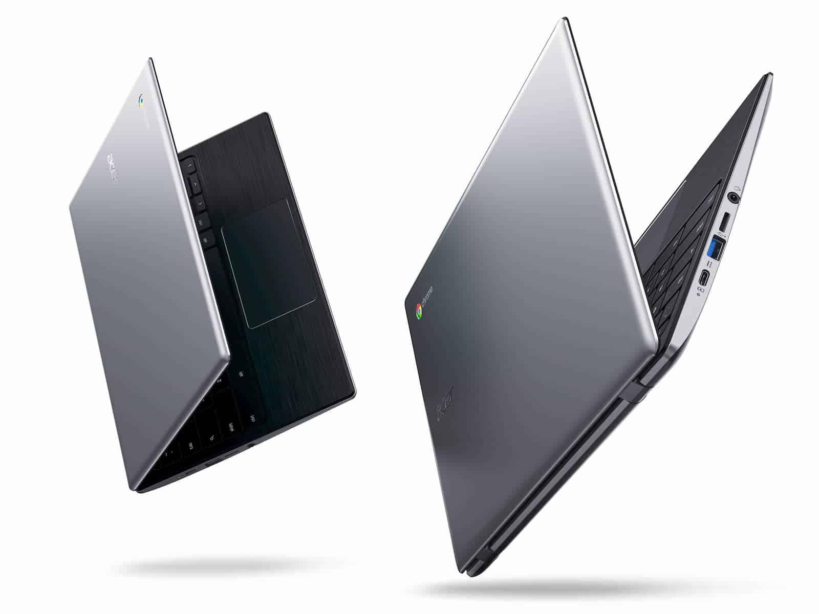 01 Acer Chromebook 311 CB311 9H CB311 9HT 04
