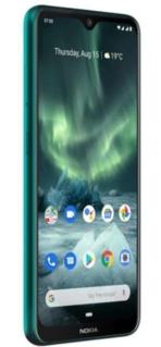 01 Nokia 7.2 from B-H-Photo renders pre-order