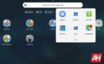 01.1.0 How to Google Assistant Chromebook AH 2019
