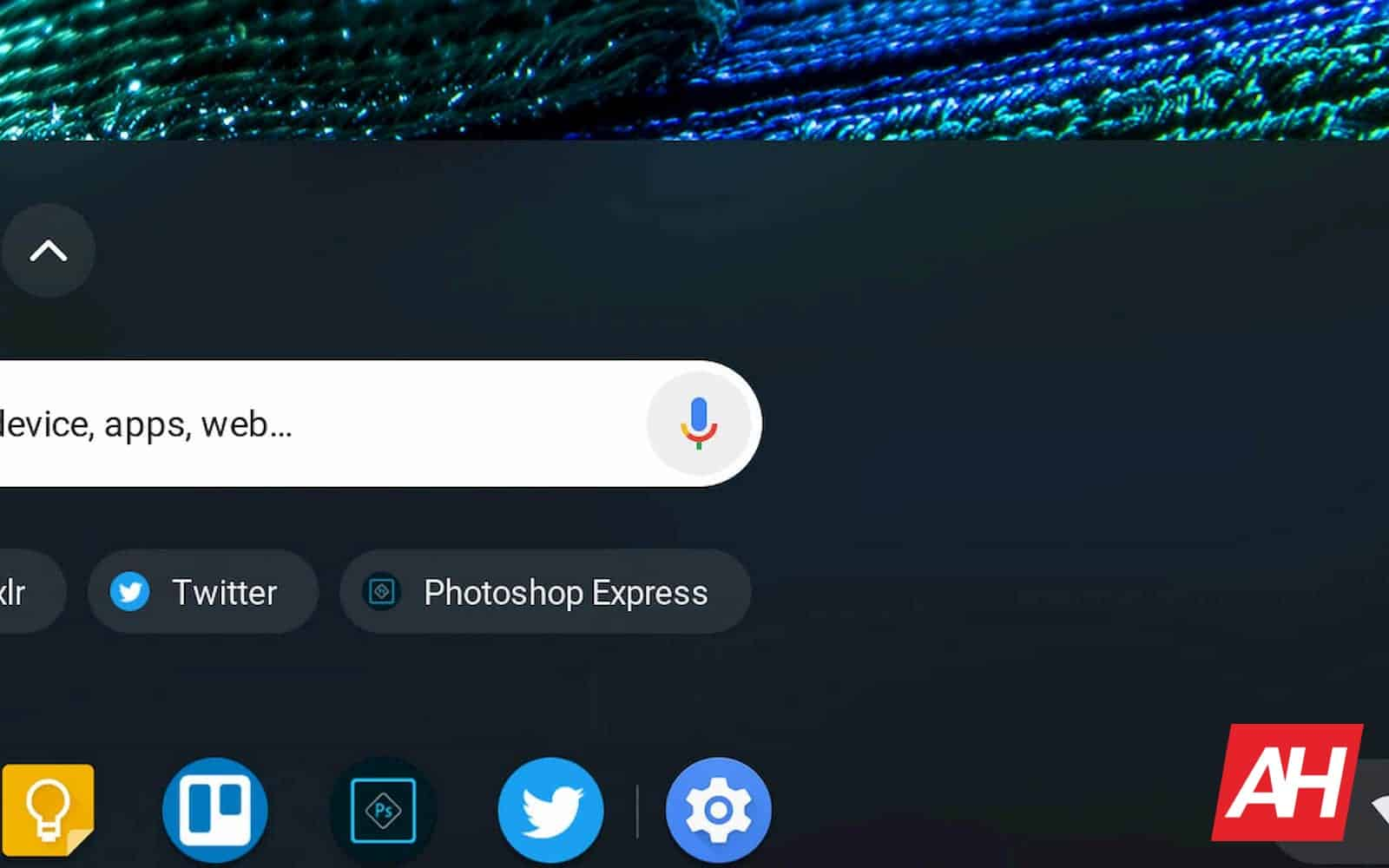 01 2 1 How to Google Assistant Chromebook AH 2019