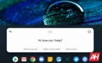 01.2.2 How to Google Assistant Chromebook AH 2019