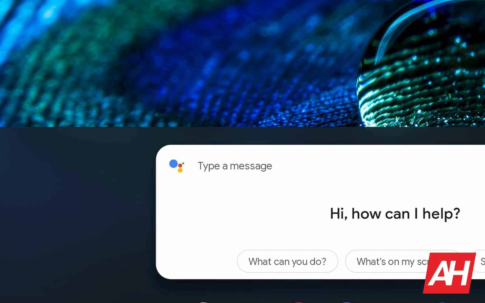 01 2 3 How to Google Assistant Chromebook AH 2019