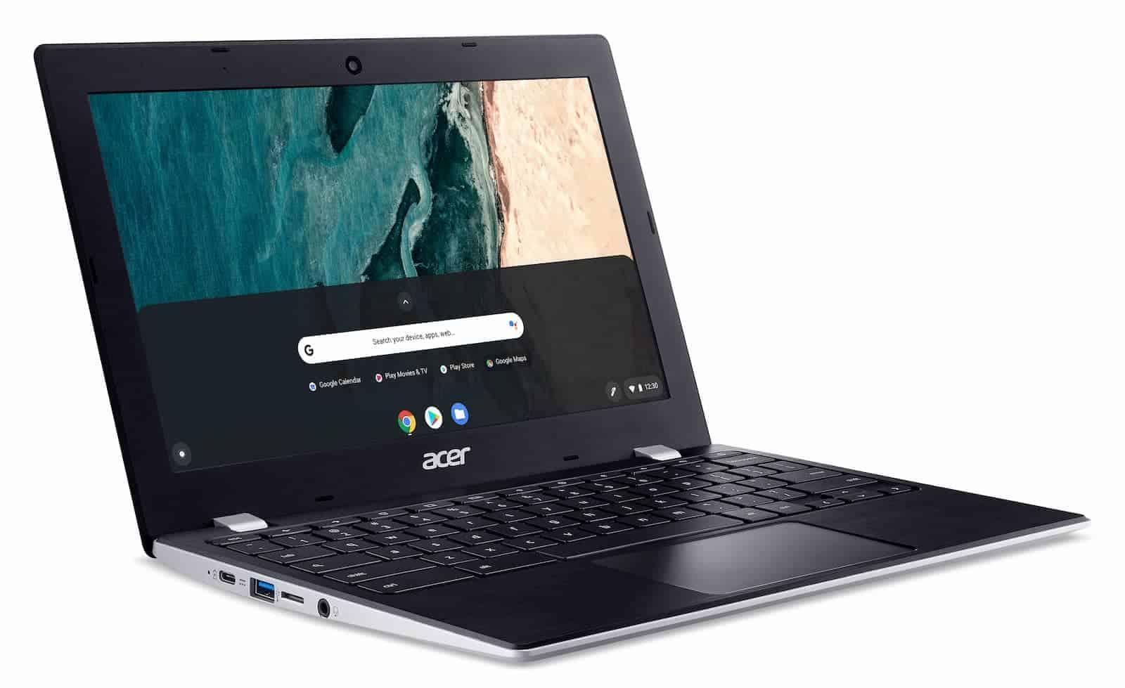 02 Acer Chromebook 311 CB311 9H CB311 9HT 01