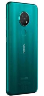02 Nokia 7.2 from B-H-Photo renders pre-order