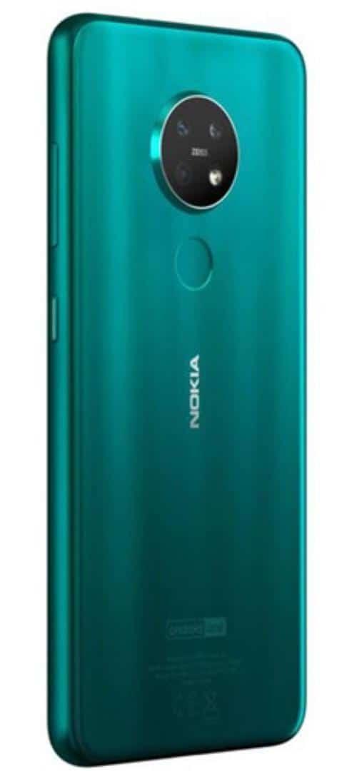 02 Nokia 7 2 from B H Photo renders pre order
