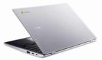 03 Acer_Chromebook_311_CB311-9H- CB311-9HT_05
