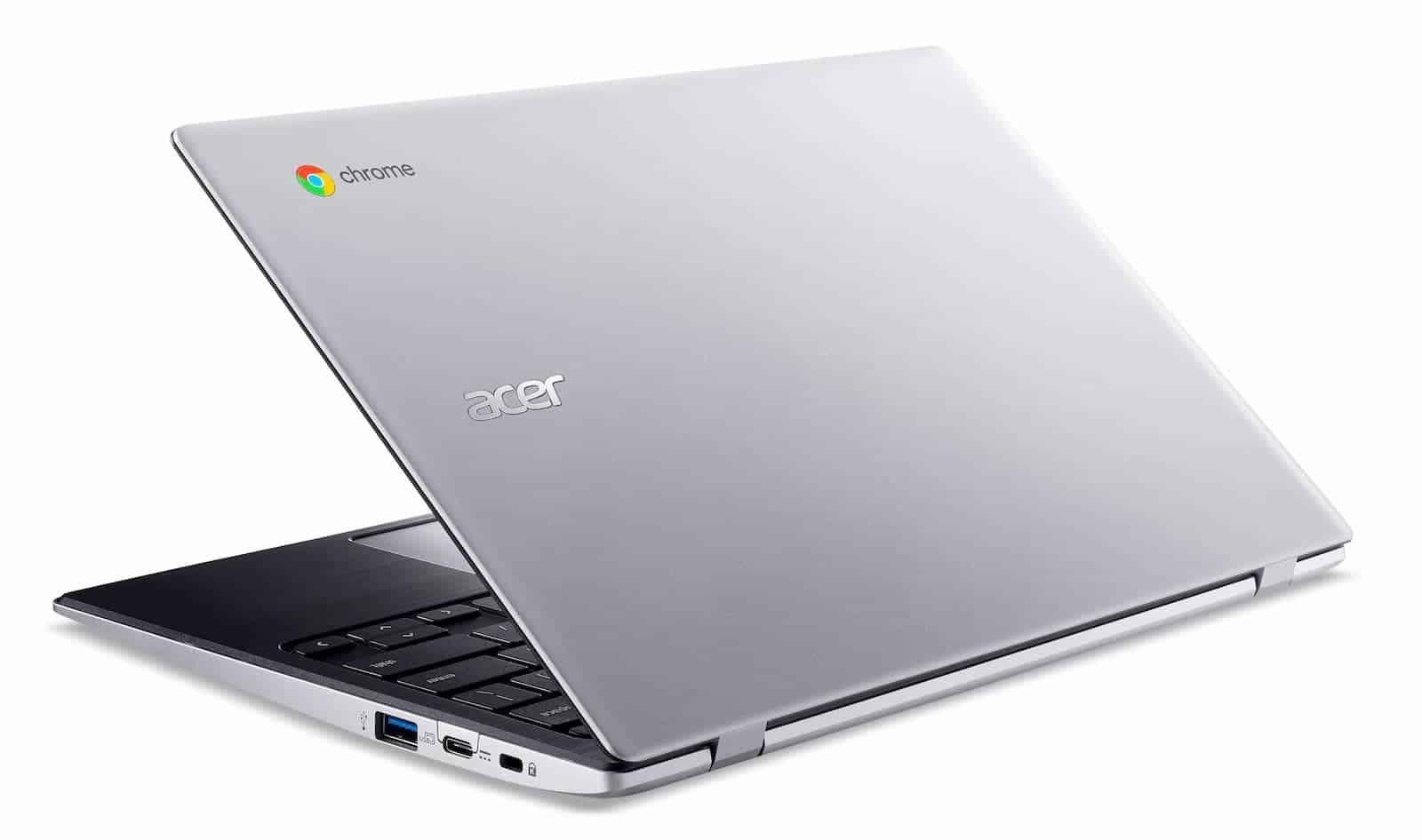03 Acer Chromebook 311 CB311 9H CB311 9HT 05