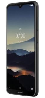 03 Nokia 7.2 from BestBuy renders pre-order