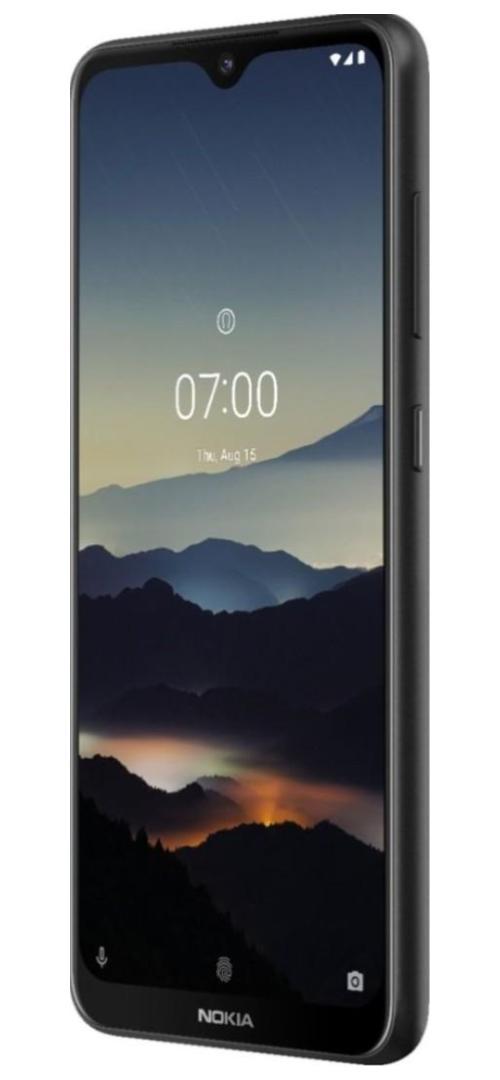 03 Nokia 7 2 from BestBuy renders pre order