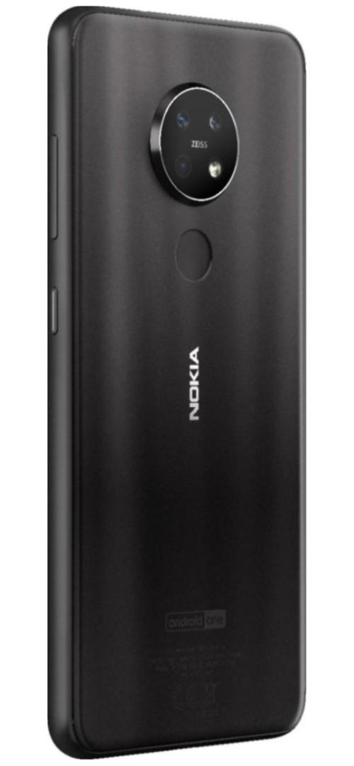 04 Nokia 7 2 from BestBuy renders pre order