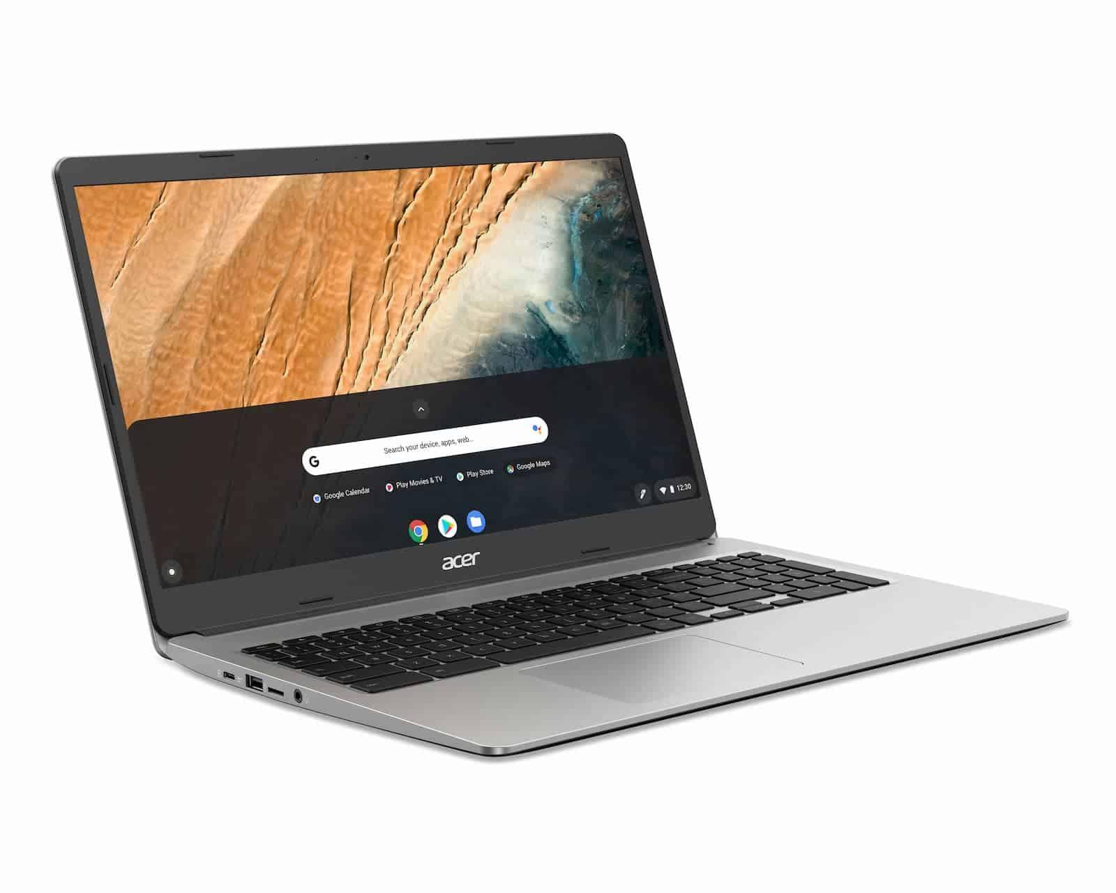 11 Acer Chromebook 315 CB315 3H CB315 3HT 04