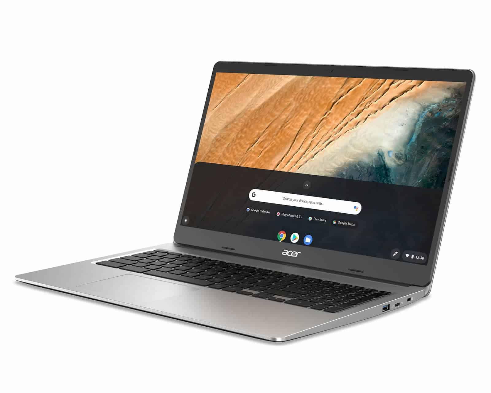12 Acer Chromebook 315 CB315 3H CB315 3HT 05