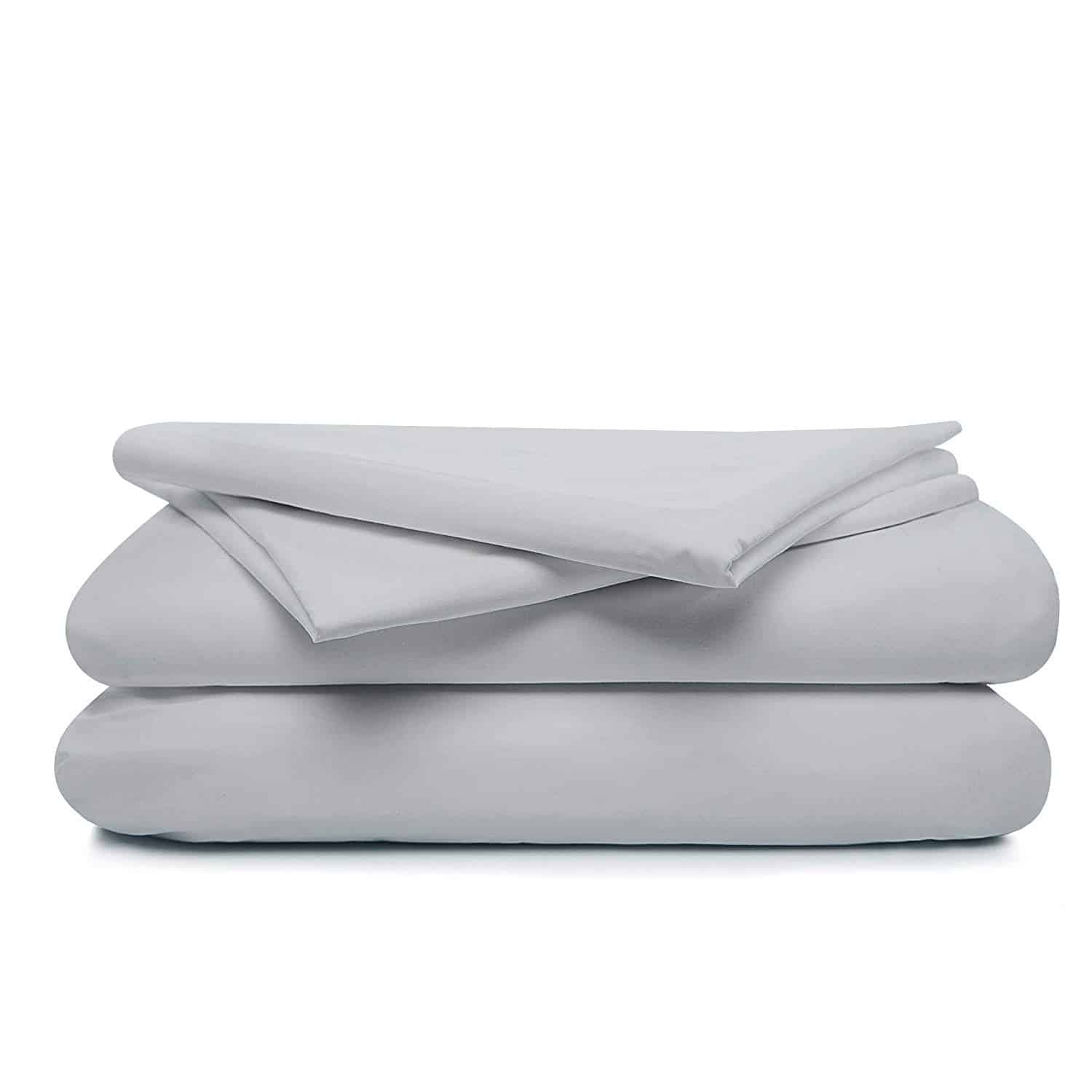 Save up to 20% on Cotton Sheets and Curtains - Amazon