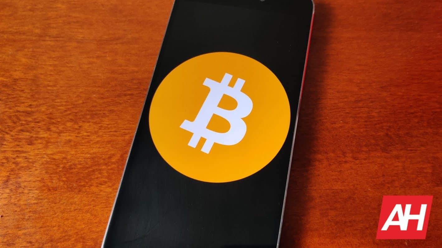AH Bitcoin image 1