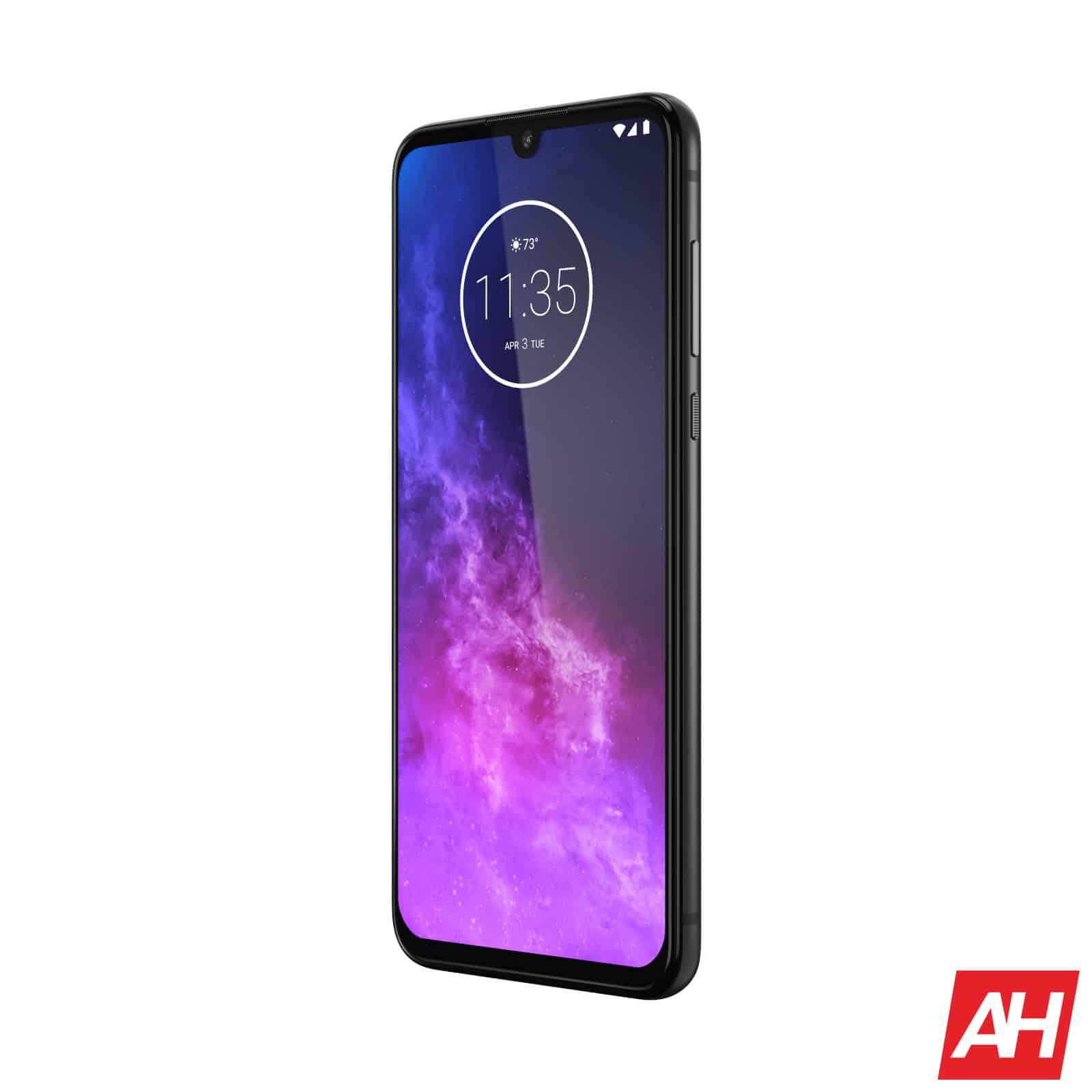 AH Motorola One Zoom 1