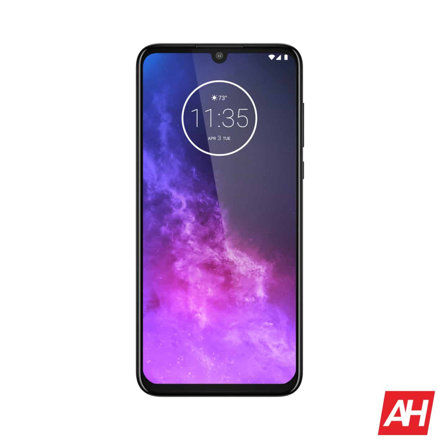 AH Motorola One Zoom 4