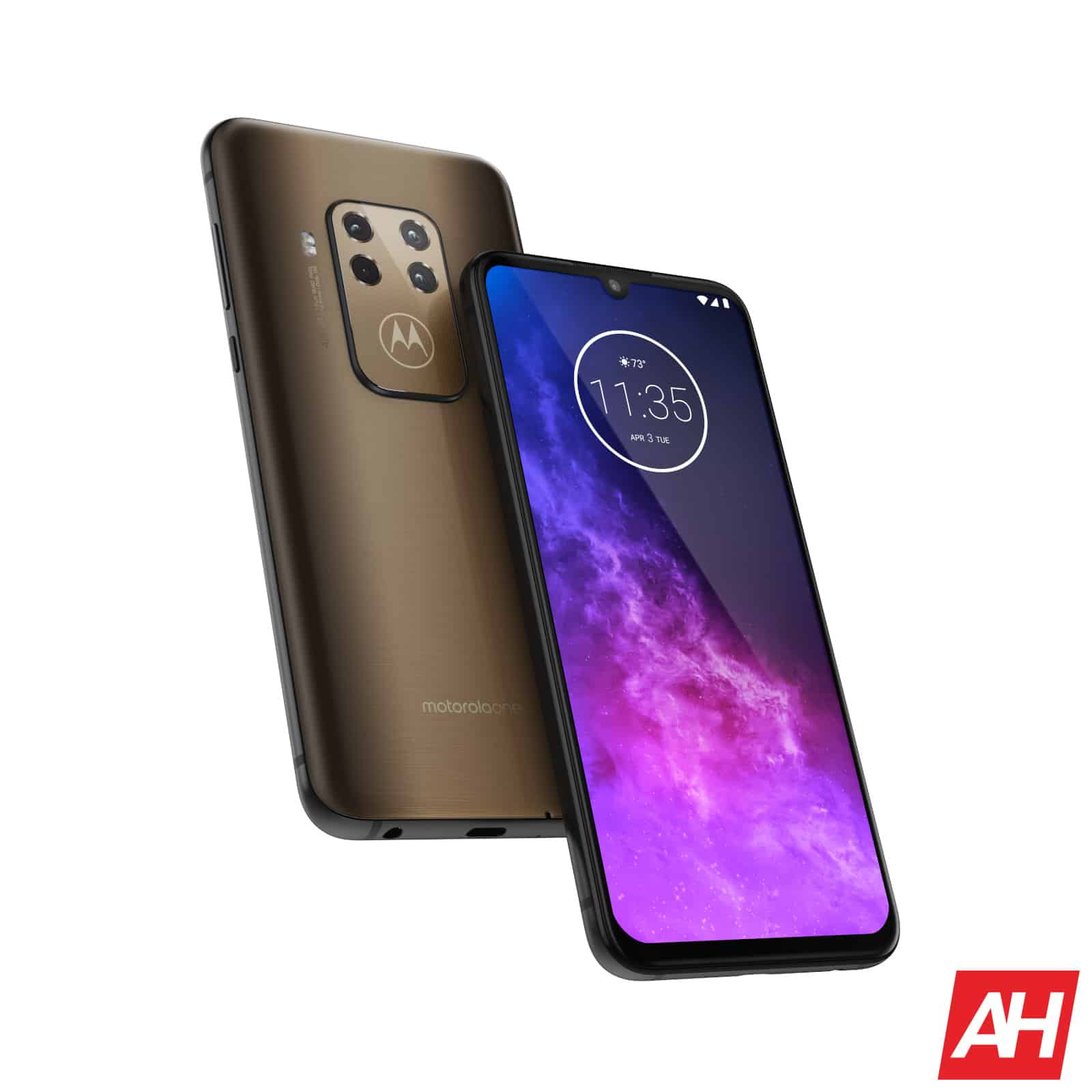 AH Motorola One Zoom 6