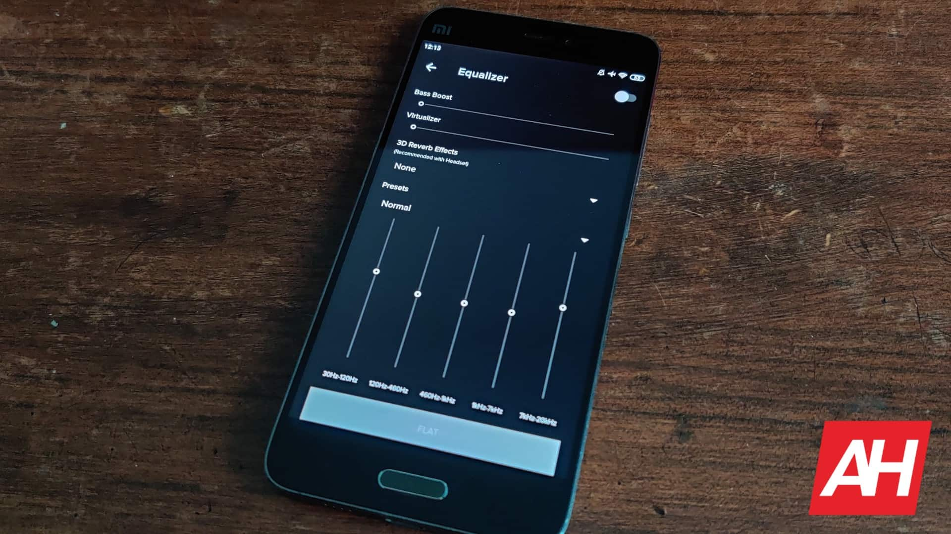 Top 10 Best Android Music Equalizer Apps 2019