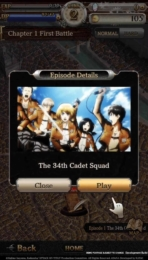 Attack on Titan Tactics (11)