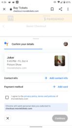 Google Assistant-Duplex Movie Tickets (1)