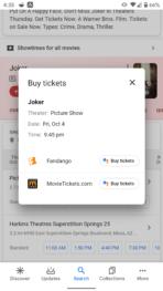Google Assistant-Duplex Movie Tickets (2)