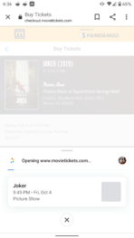 Google Assistant-Duplex Movie Tickets (3)