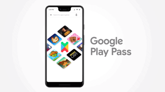 Google Play Pass 15