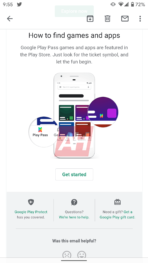Google Play Pass (9)