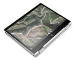 HP-Chromebook-x360-12b_Tablet