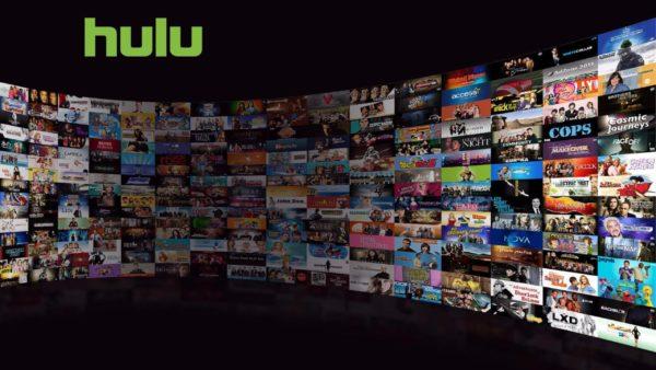 Hulu image 1