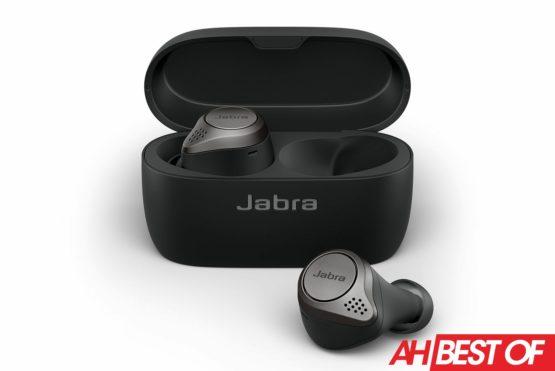 Jabra Elite 75T best of IFA 2019