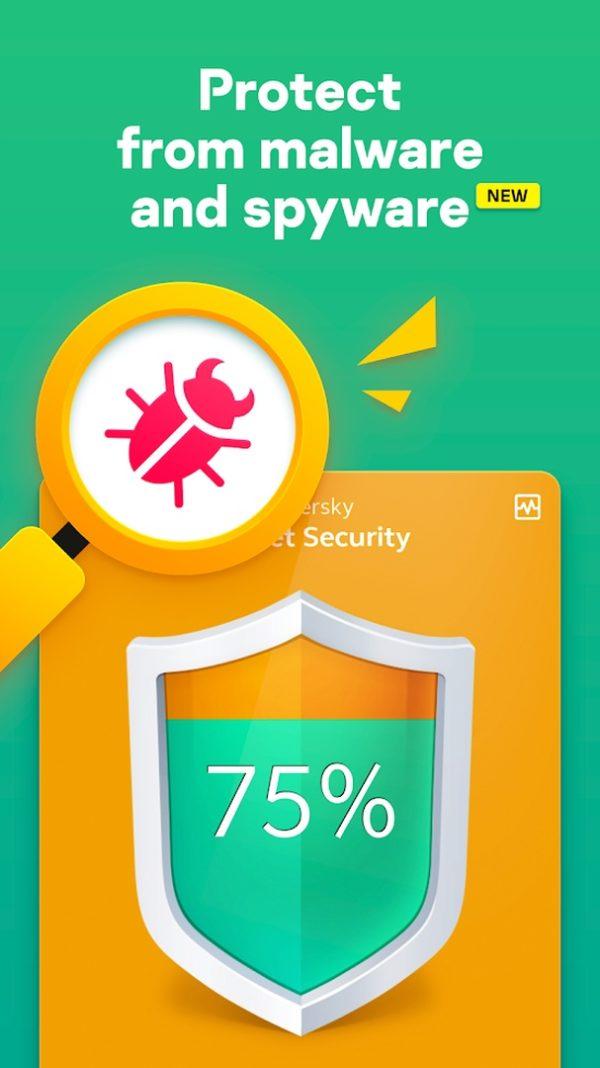 Kaspersky app image September 2019