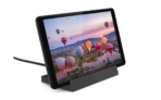 Lenovo Smart_Tab_M8_Digital_Photo_Frame
