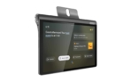 Lenovo Yoga Smart Tab_Hang_Mode