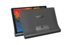 Lenovo Yoga Smart Tab_Matte Finish