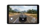 Lenovo_Smart_Tab_M8__Gaming_HD_Display