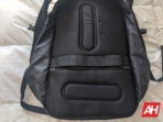 Nayo Smart Almighty Backpack - Review (15)