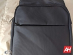 Nayo Smart Almighty Backpack - Review (16)