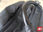 Nayo Smart Almighty Backpack - Review (7)