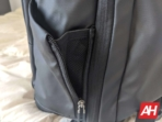 Nayo Smart Almighty Backpack - Review (8)
