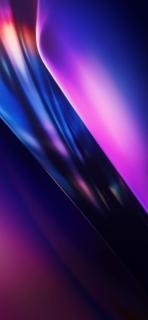 OnePlus 7T wallpaper 2