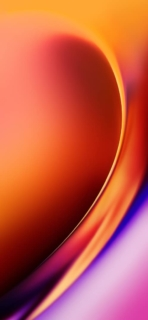 OnePlus 7T wallpaper 3