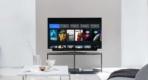 OnePlus TV Q1 Pro image 1