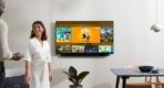 OnePlus TV Q1 Pro image 2