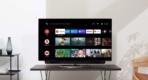 OnePlus TV Q1 Pro image 3
