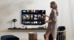 OnePlus TV Q1 Pro image 4