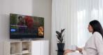 OnePlus TV Q1 image 2