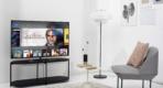 OnePlus TV Q1 image 4