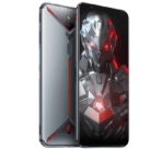 Red Magic 3S official image 2