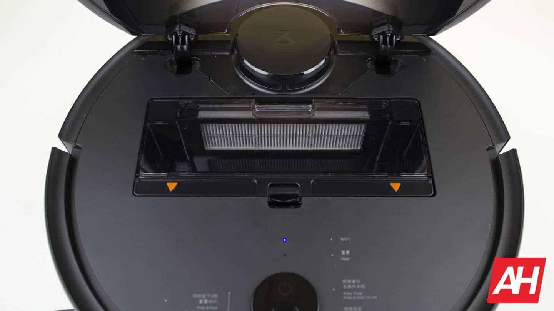 Roborock S4 AH NS 03